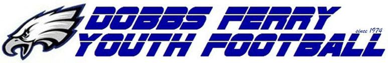 Dobbs Ferry Youth Football, Football, Goal, Field