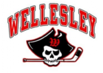Wellesley Youth Hockey Association, Hockey