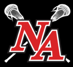 North Andover Lacrosse Association , Lacrosse