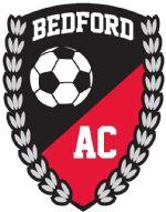 Bedford AC, Soccer