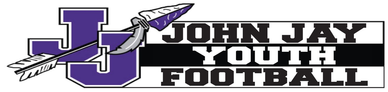 John Jay Youth Football, Football, Goal, Field