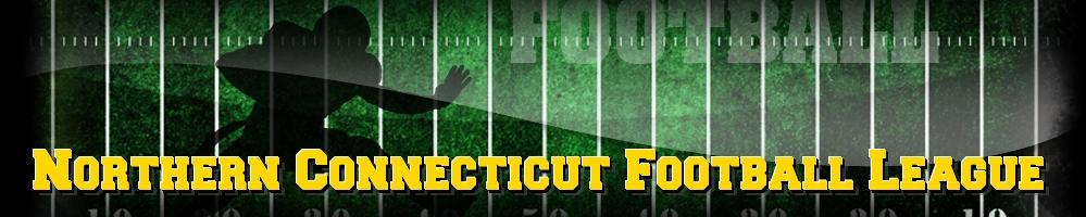 Northern Connecticut Football League, Football, Goal, Field