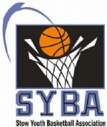 Stow Youth Basketball Association, Basketball