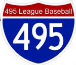 495 Babe Ruth, Baseball