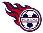 Pembroke Youth Soccer, Soccer