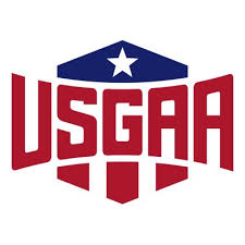 USGAA YOUTH, Gaelic Football, Hurling, Camogie and Ladies Football, Goal, Field