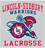 Lincoln Sudbury Boys Youth Lacrosse, Lacrosse