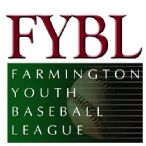 Farmington Little League, Baseball