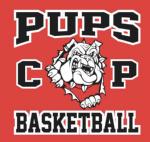 Crown Point Pups Basketball, Basketball
