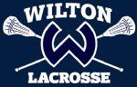 Wilton Lacrosse, Lacrosse