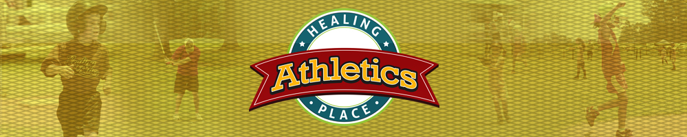 Healing Place Athletics, Athletics, Run, HPAC