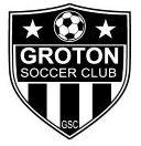 Groton Soccer Club, Soccer