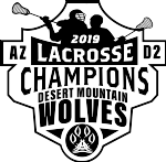 Desert Mountain Wolves Lacrosse, Boys, Lacrosse