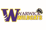 Warwick Youth Football & Cheerleading, Football