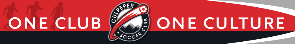 Culpeper Soccer Club, Soccer, Goal, Field
