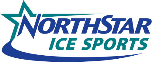 NORTHSTAR ICE SPORTS, Hockey, Goal, Rink