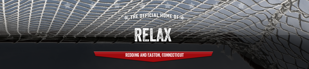 Redding-Easton Lacrosse - RELAX, Lacrosse, Goal, Field