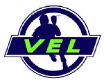 Virginia Elite Lacrosse, Lacrosse