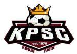 Kings Park Soccer Club , Soccer