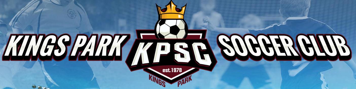 Kings Park Soccer Club , Soccer, Goal, Field