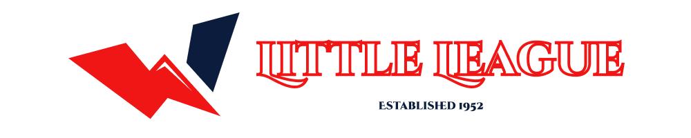 Whitman Little League, Baseball, Run, Field