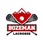 Bozeman Lacrosse, Lacrosse
