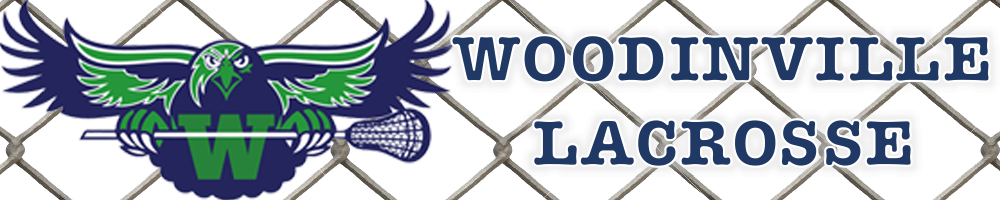 Woodinville Boys Lacrosse, Lacrosse, Goal, Field