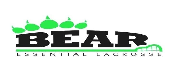 Bear Essential Lacrosse, Lacrosse, Goal, Field