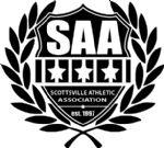 Scottsville Athletic Association, Soccer
