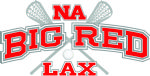 NA Big Red Lax Inc., Lacrosse