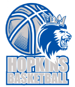 Hopkins Girls Basketball Association, Basketball