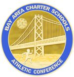 Bay Area Charter Schools Athletic Conference, Multi-sport
