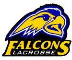 Falcon Lacrosse, Lacrosse