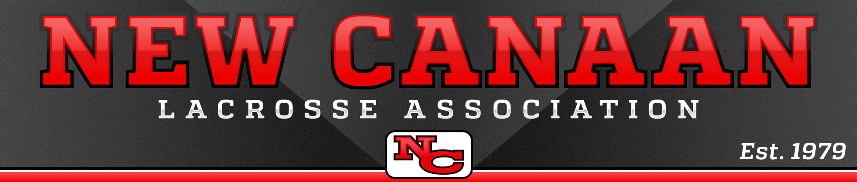 New Canaan Lacrosse AssociationP O Box 1671New Canaan Ct  06840Tax ID 061592201NonProfit 501c3 Organization, Lacrosse, Goal, Field
