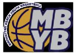 Manhattan Beach Youth Basketball, Basketball
