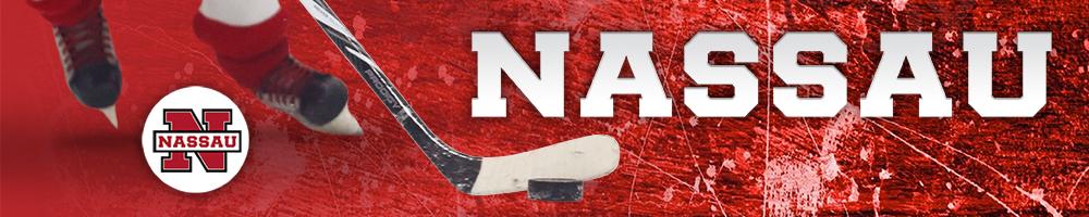 Nassau Hockey League, Hockey, Goal, Rink