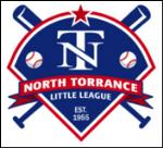 North Torrance Little League, Baseball