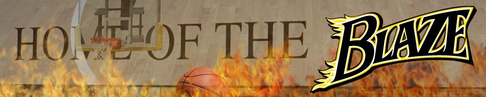 Burnsville Basketball, Basketball, Point, Court