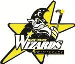 East Coast Wizards - Field Hockey, Field Hockey