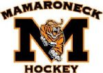 Mamaroneck Youth Hockey Association, Hockey