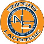 North Shore Snipers, Lacrosse