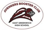 The Avengers Booster Club,