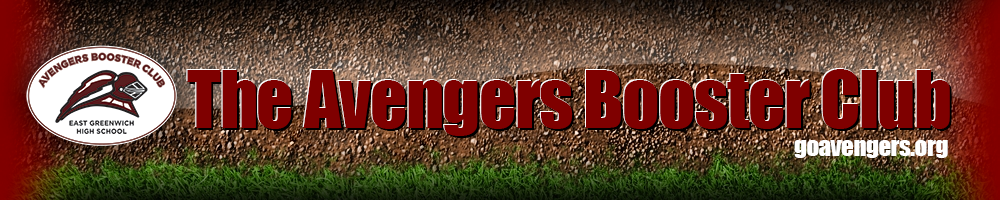 The Avengers Booster Club, , ,