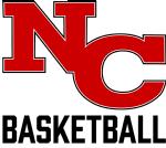 New Canaan Basketball  Association, Basketball