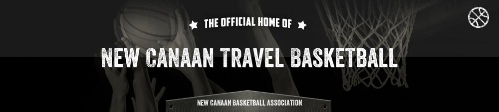 New Canaan Basketball  Association, Basketball, Point, Court