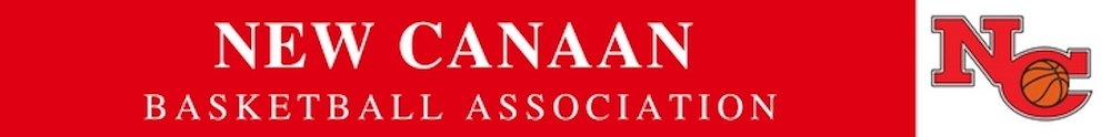 New Canaan Basketball  Association, Basketball, Point, Court