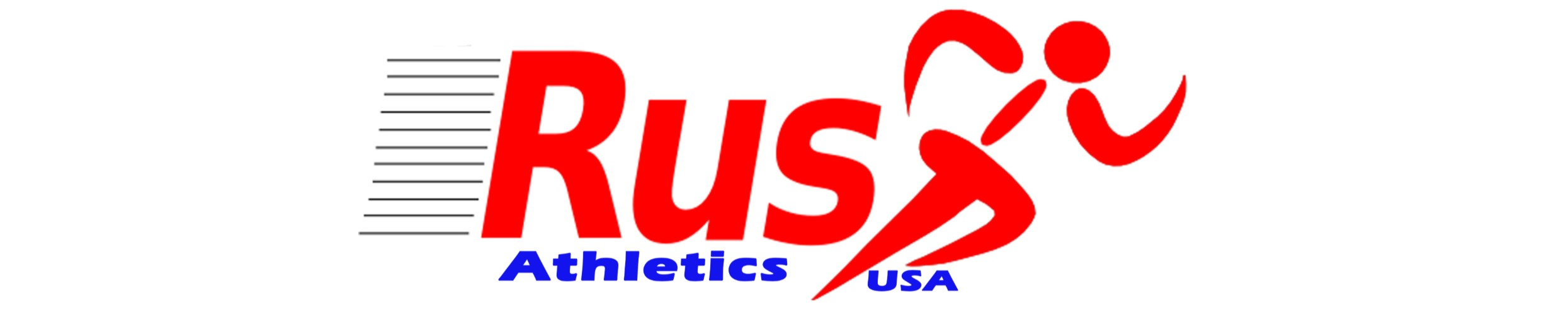 Rush Athletics USA, Track & Field , Goal, Field