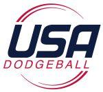 West Hollywood Dodgeball, Dodgeball