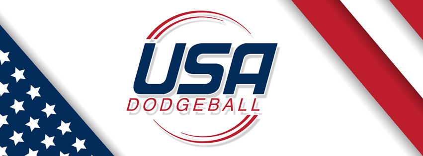 West Hollywood Dodgeball, Dodgeball, , West Hollywood Park