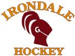 Irondale Youth Hockey Association, Hockey